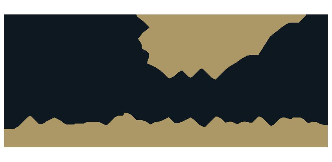 Shops at River Walk